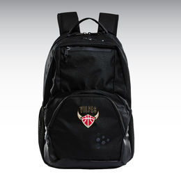 Craft reppu 35L